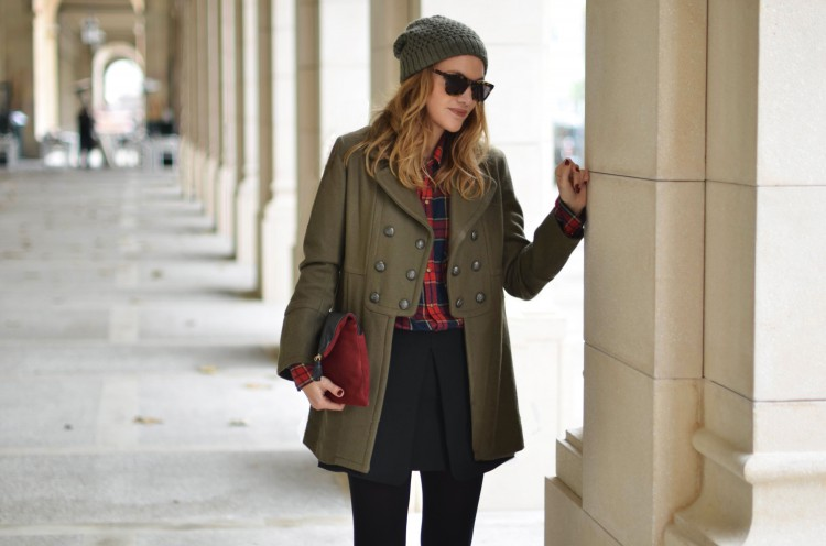 OLD CUSTOMISED COAT-50721-mydailystyle