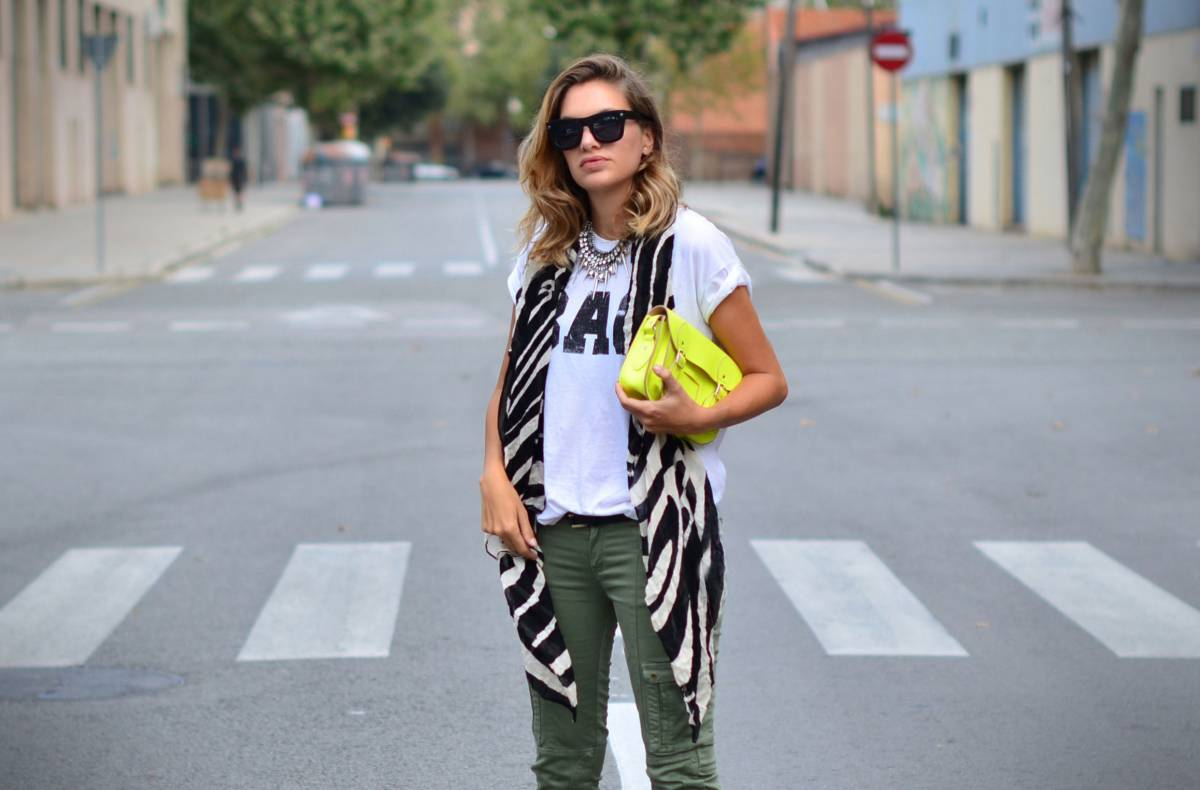 ZEBRA IN THE CITY-46399-mydailystyle