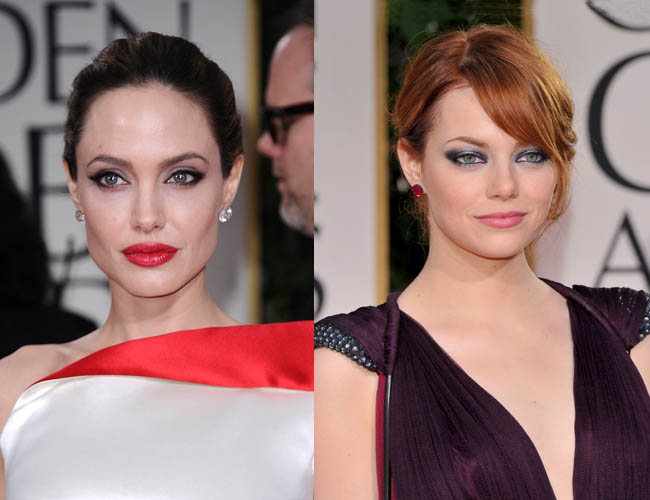 Beauty errores en los Golden Globes-14594-iamabeautyadicta