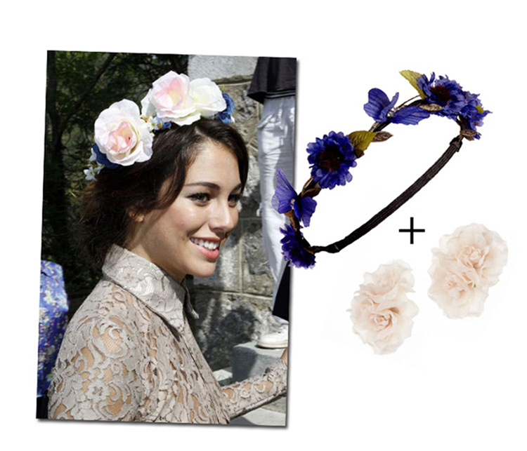 corona-flores-accessorize