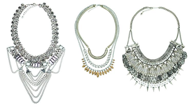 collares-urban-accessorize