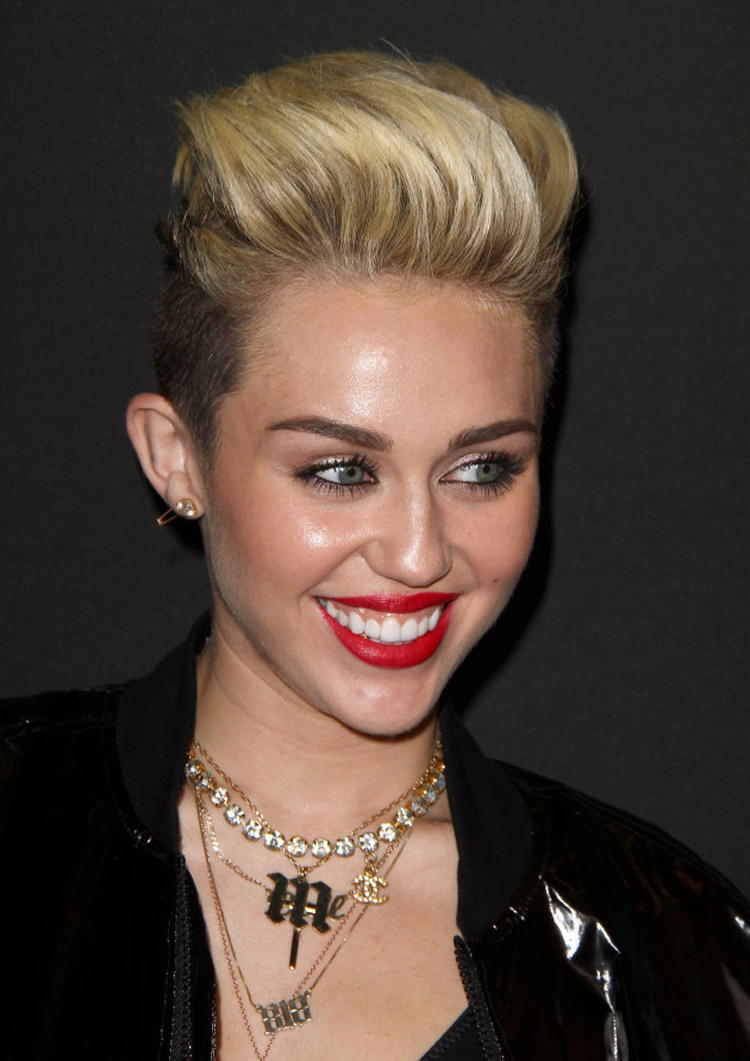 miley-cyrus-punk-look