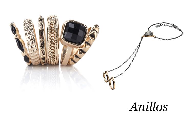 anillos_accessorize