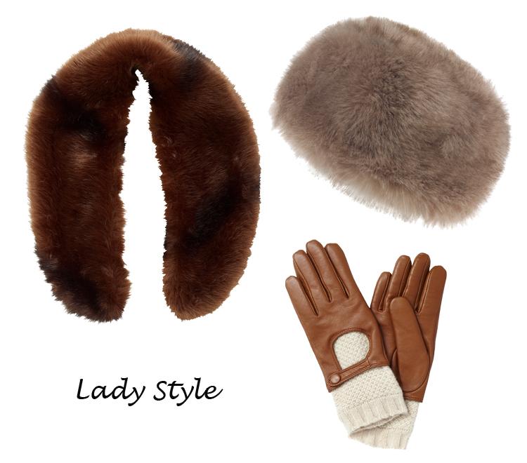 lady-style