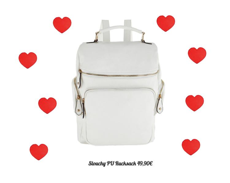 love-mochila.blanca