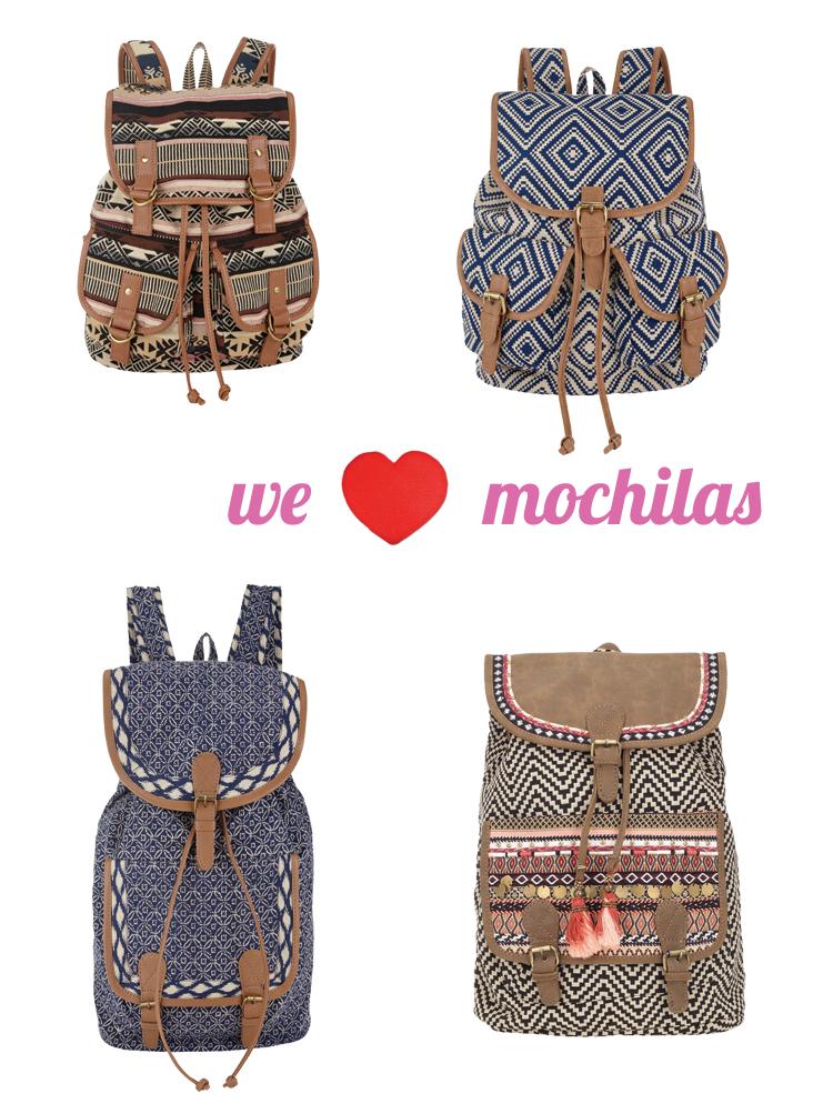 welovemochilas