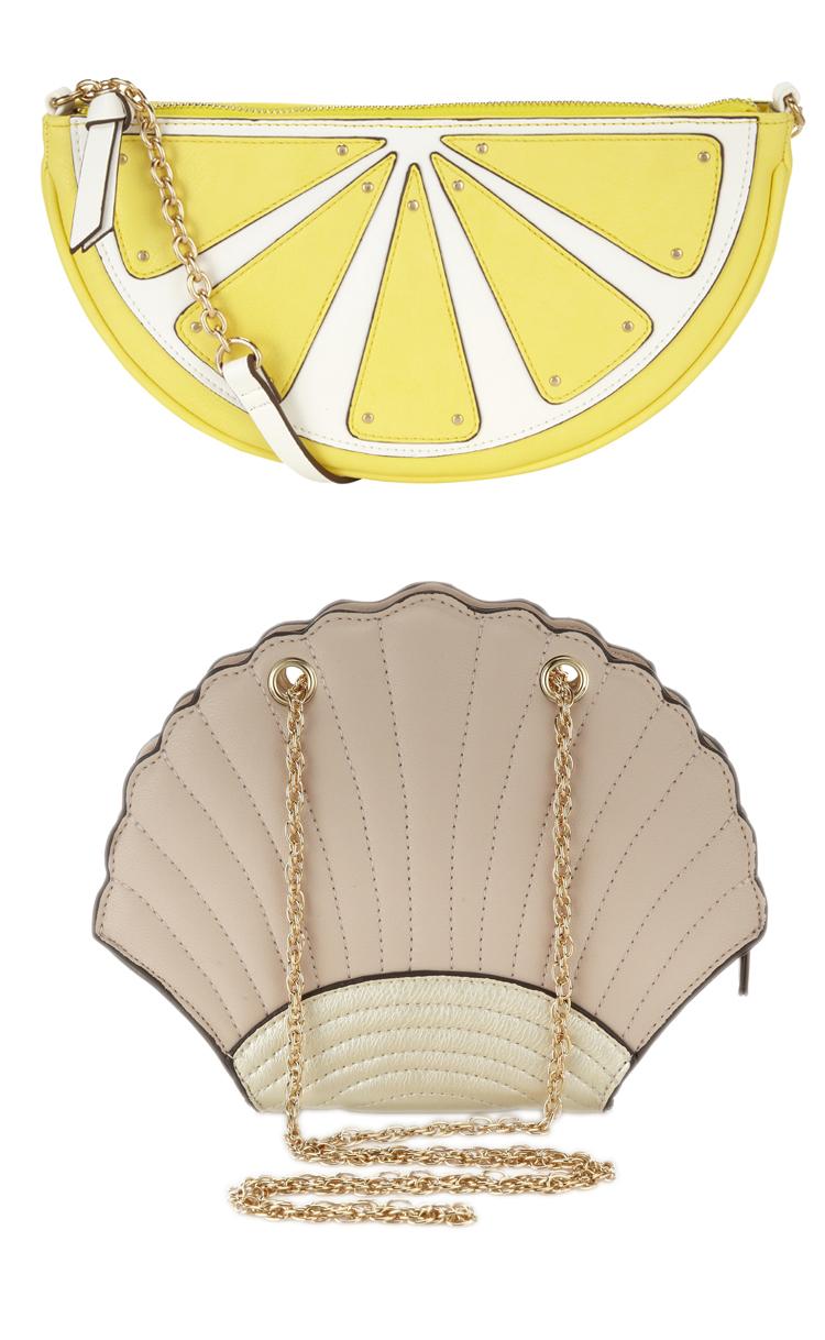 limon-concha