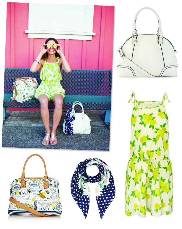 high-summer-accessorize