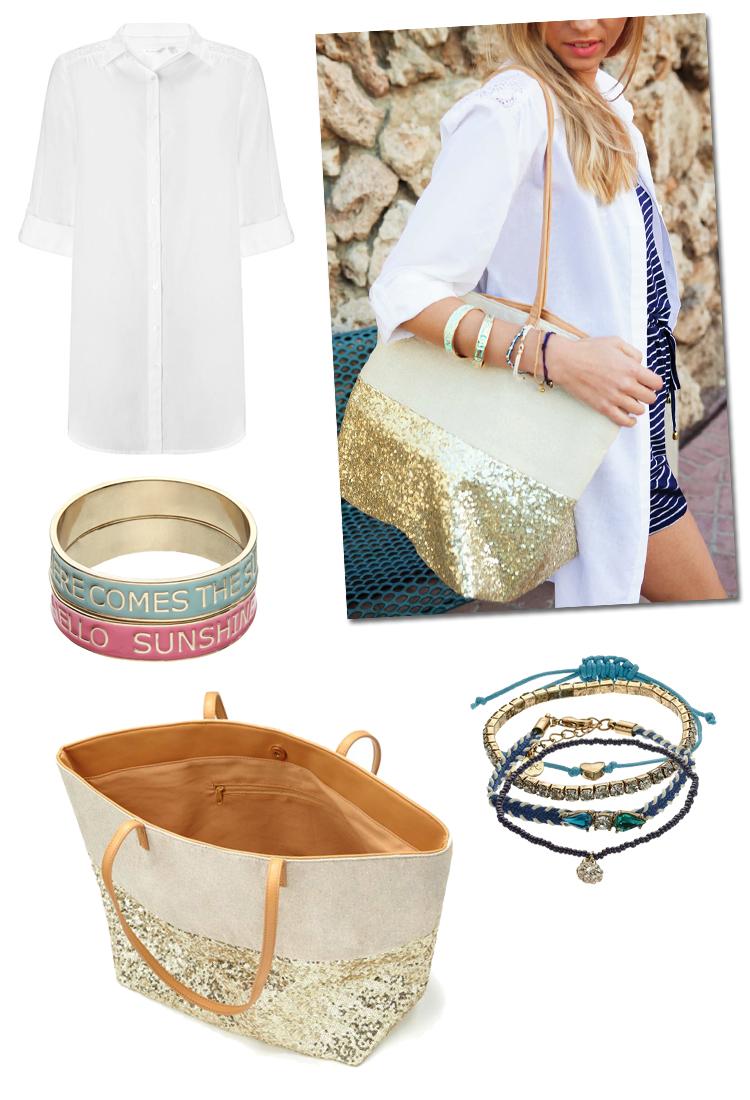 high-summer-accessorize2