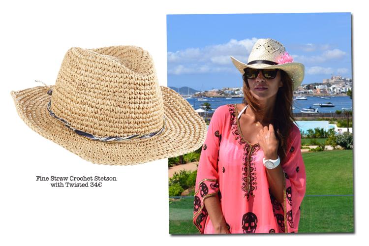 paula-echevarria-con-sombrero