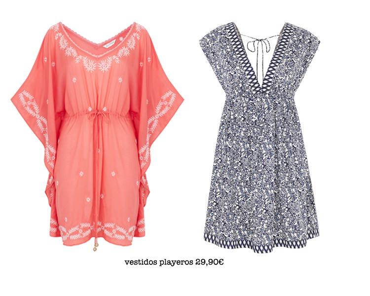 vestidos-playeros