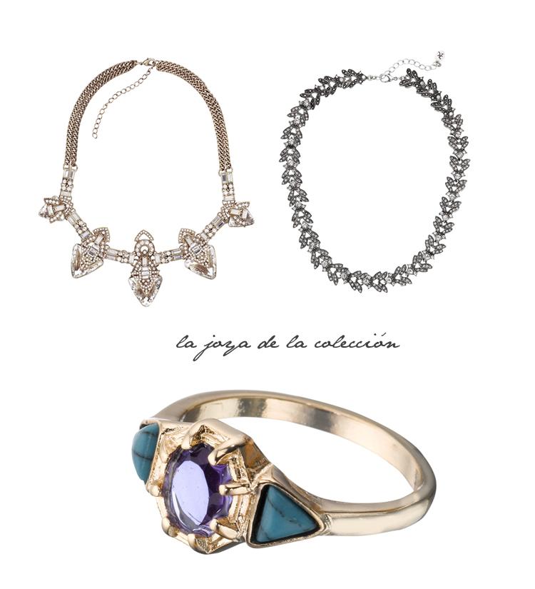 bisuteria-vintage-accessorize