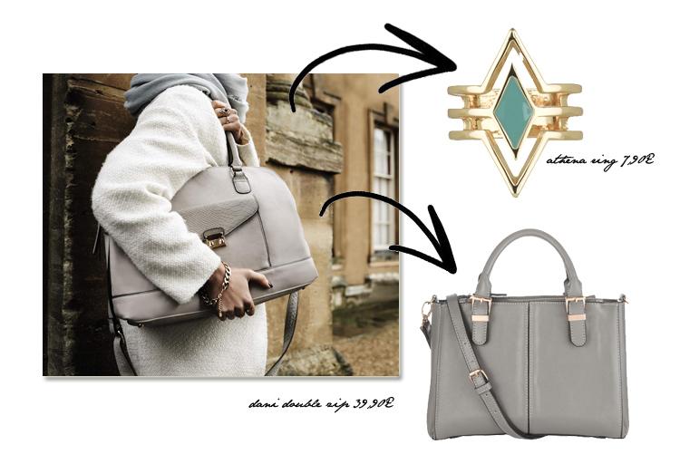 look1-accessorize