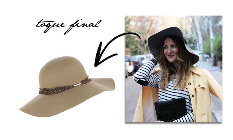 sombrero-vintage-accessorize