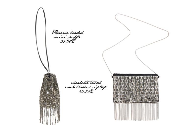 bolsos-de-borlas-accessorize