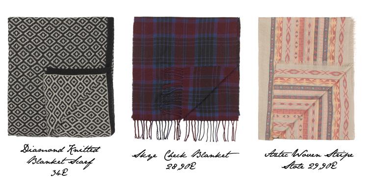 bufandas-accessorize