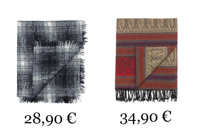 bufandas-cuadros