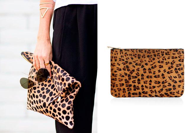 clutch-leopard