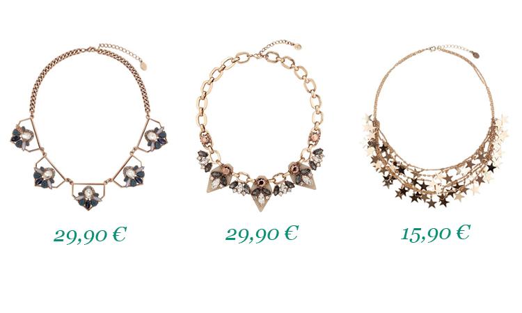 accessorize-collares-navidad_2014