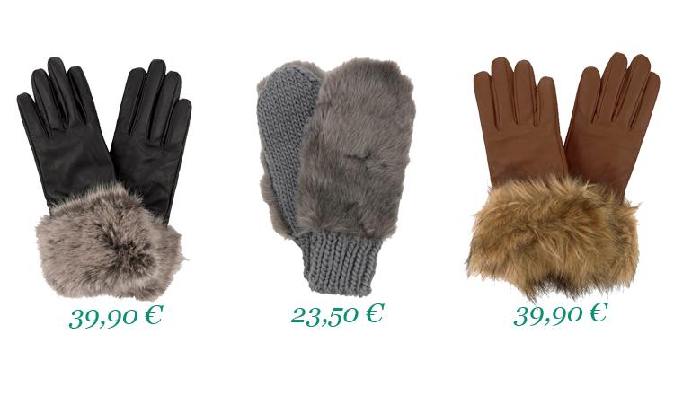accessorize-guantes_pelo-navidad_2014