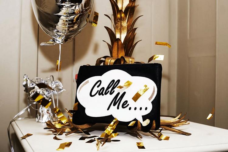 accessorize-regalos_navidad