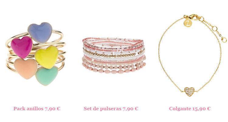 regalos_san_valentin_accessorize-joyas
