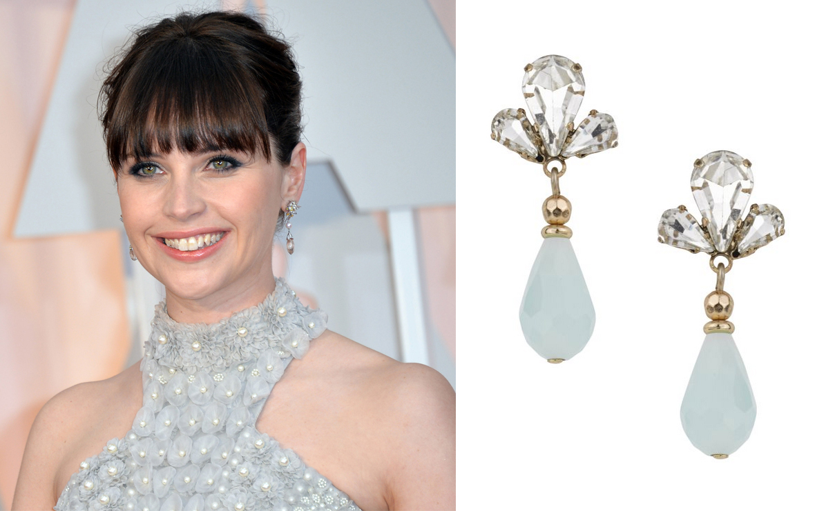felicity_jones-oscars_2015-pendientes_accessorize