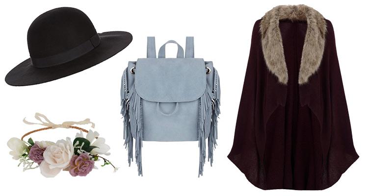 seventies-accessorize-complementos