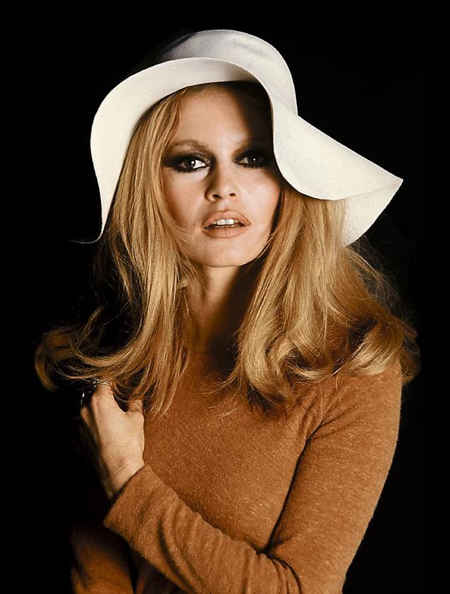 sombrero-seventies