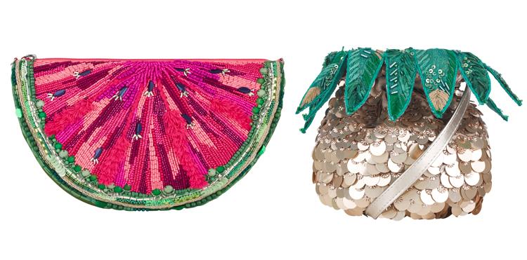 bolsos-frutas-accessorize