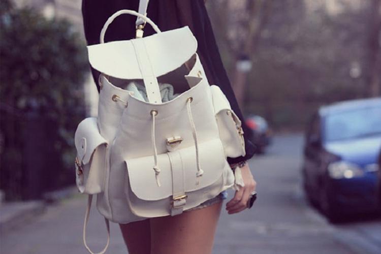mochilas-primavera