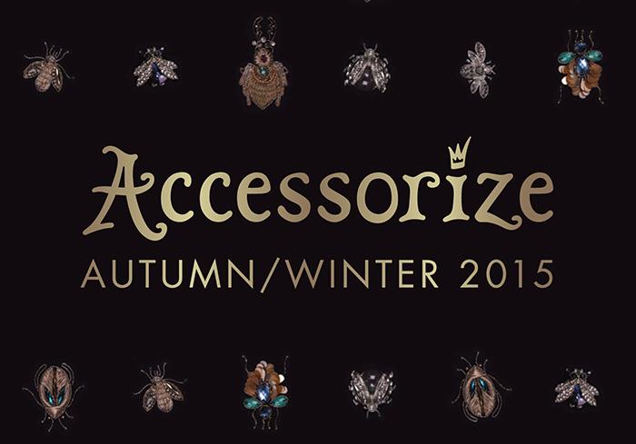 Otoño/Invierno 2015-2016 - Accessorize-1078-accessorize