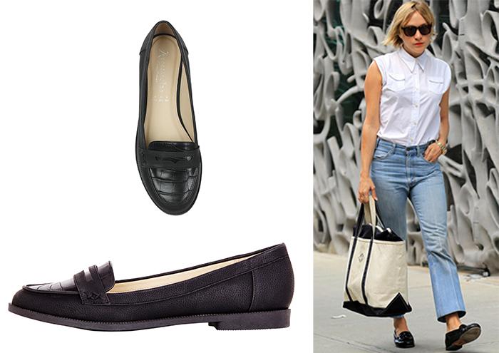 zapato_masculino accessorize