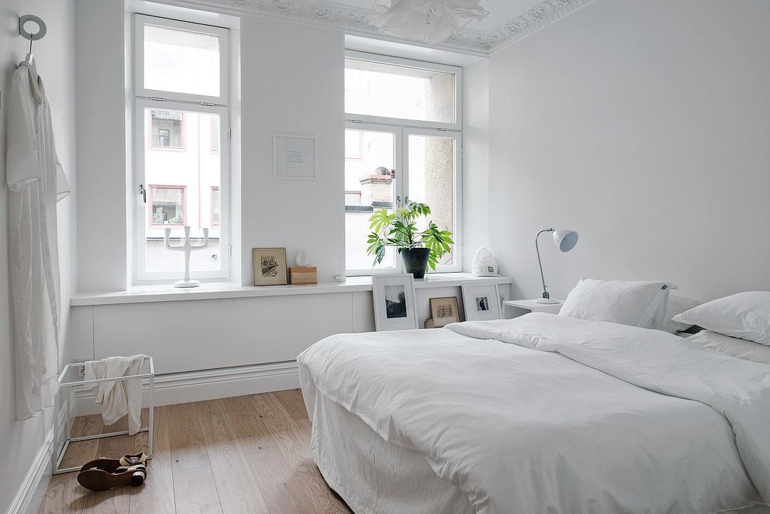 Decorar | Dormitorios-161-albaarjona
