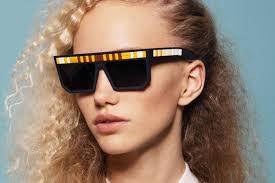 Sunglasses-549-pilarruano