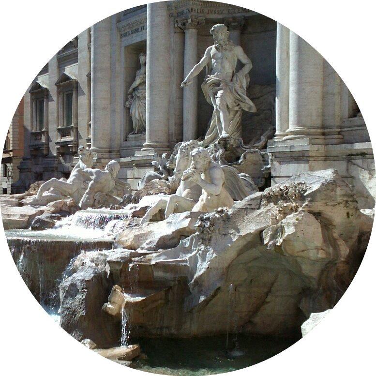 Ciao Roma-133-