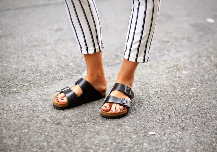 4-striped-pants-weworewhat