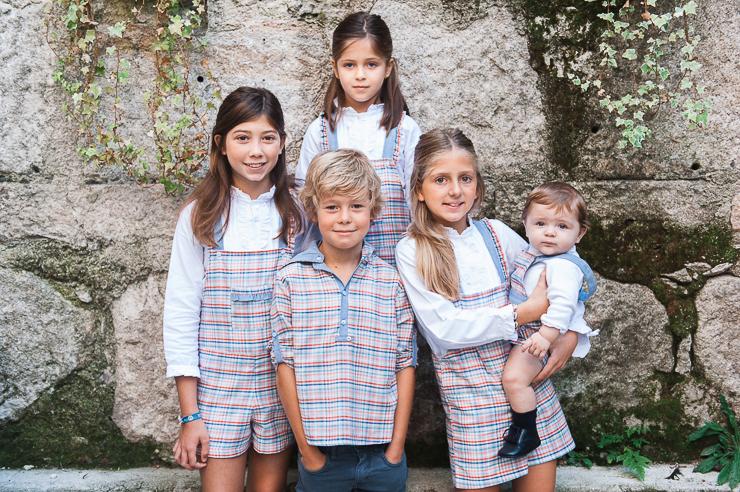 coobie-baby-chlotes-marca-moda-infantil-Blogmodabebe-3