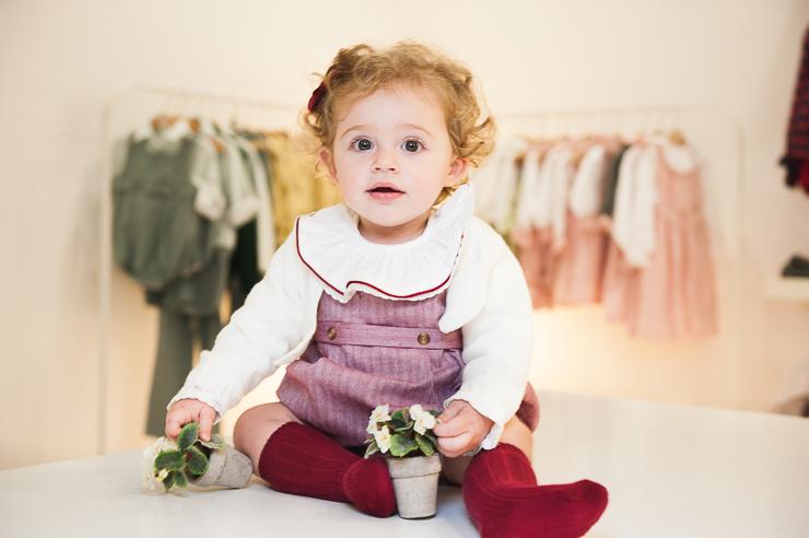 COOBIE BABY CLOTHES-49377-asieslamoda