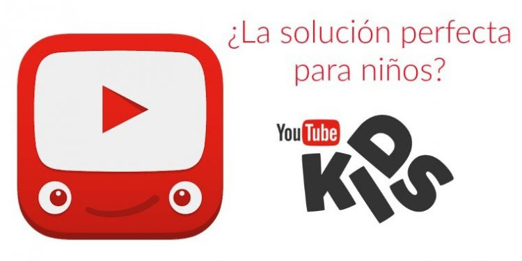 Youtube Kids-49428-asieslamoda
