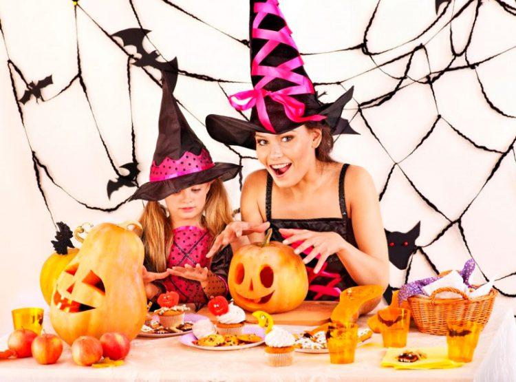 Fashion Halloween en Plaza Eboli-49454-asieslamoda