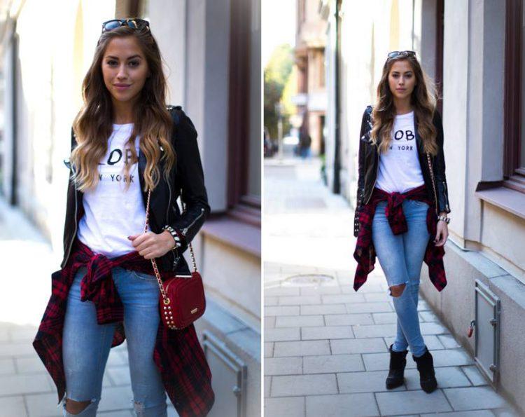 lindos-jeans-vaqueros-con-camisas-cuadradas-4