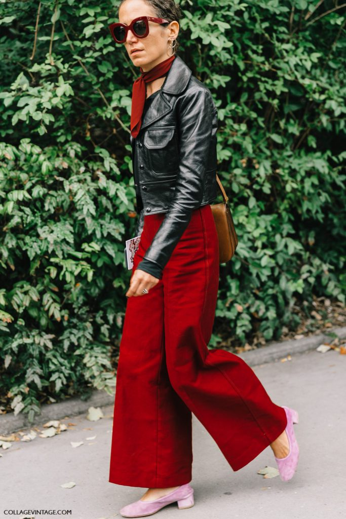 pfw-paris_fashion_week_ss17-street_style-outfits-collage_vintage-chloe-carven-balmain-barbara_bui-56-1600x2400