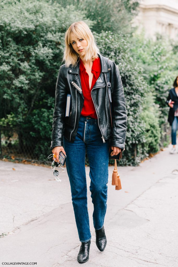 pfw-paris_fashion_week_ss17-street_style-outfits-collage_vintage-chloe-carven-balmain-barbara_bui-63-1600x2400