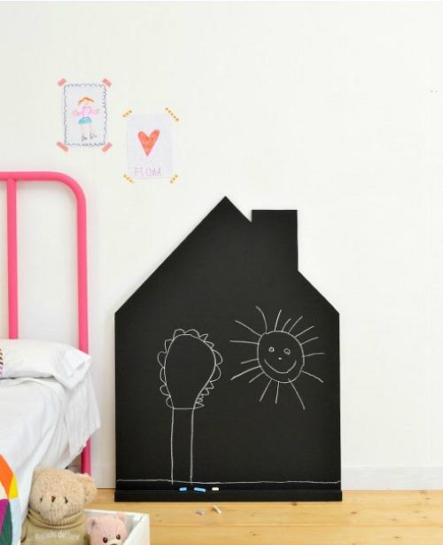 Como pintar las paredes de mi casa consejos para pintar - Como pintar las paredes de mi casa ...