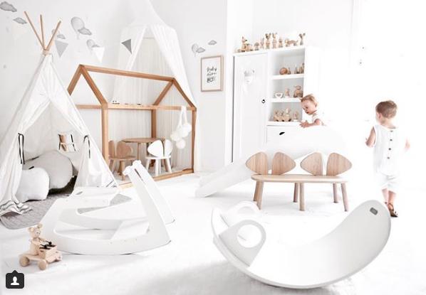 ¿Por qué no hacemos un playroom en casa? 7 normas para diseñarla en casa-49695-asieslamoda
