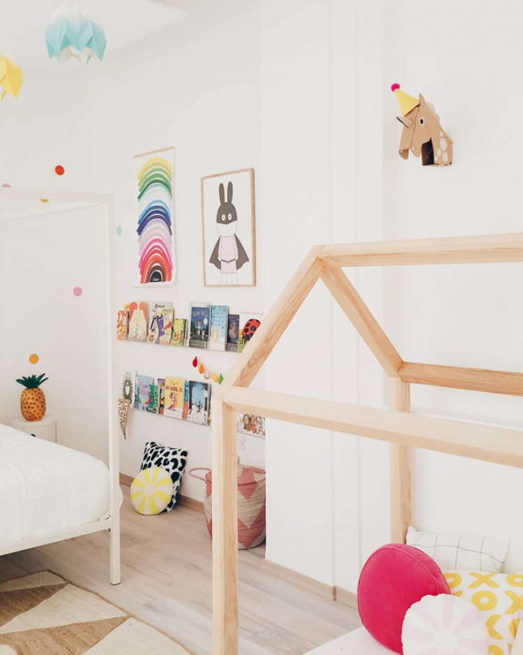 Una habitación montessori para dos-49914-asieslamoda
