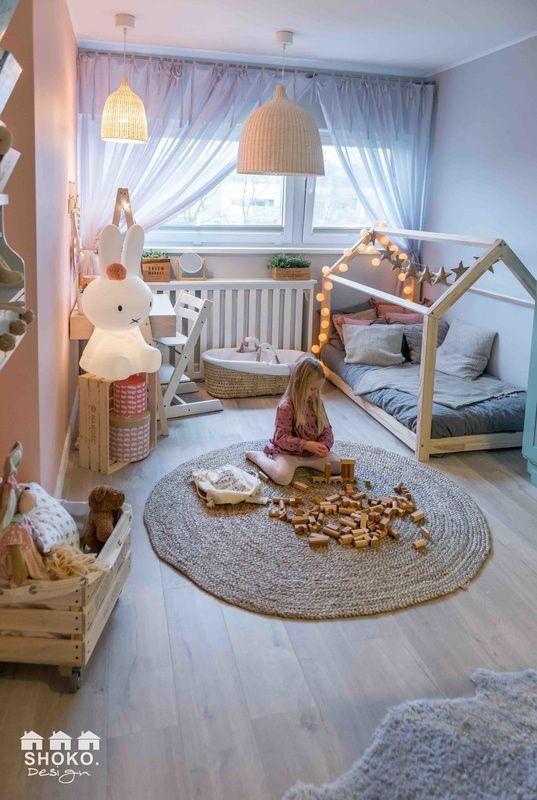 3 imprescindibles de las habitaciones Montessori + SORPRESA-50058-asieslamoda