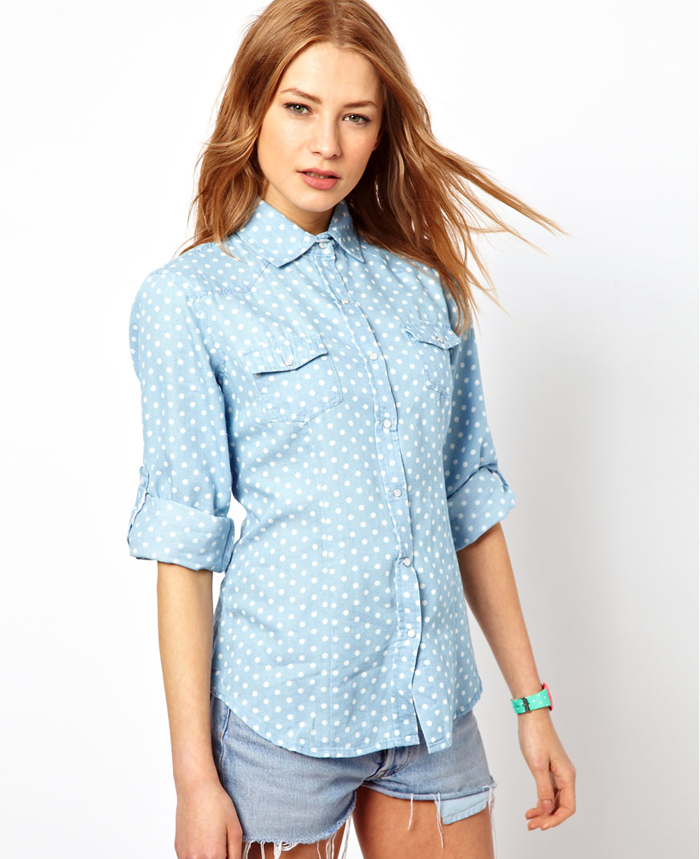 camisa-topos