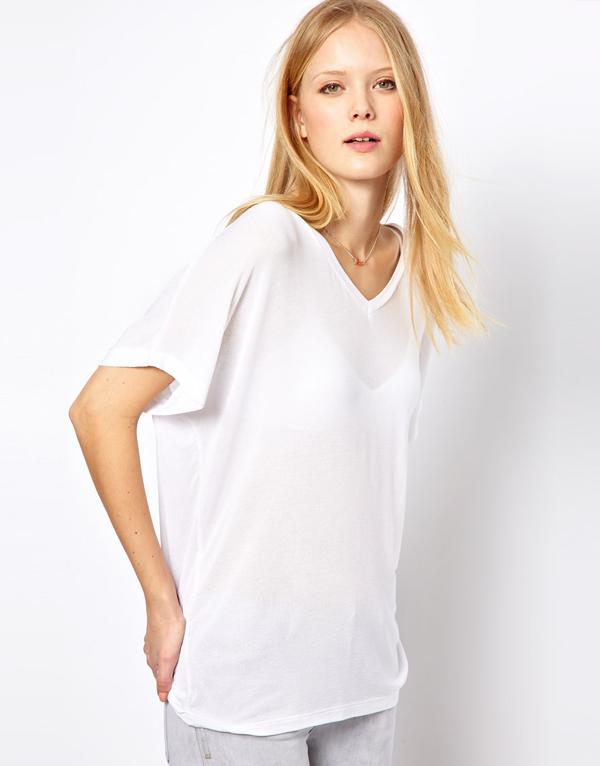 camiseta-basica-asos